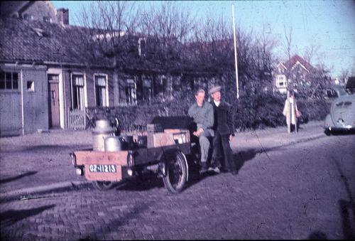 <b>ZOEKPLAATJE:</b>Marktlaan W 000_ 1949-50 Enzler 01_Exp