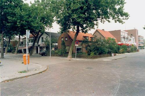 Marktlaan W 0031- 19__ Huize Speelman 01