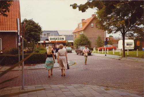 Marktlaan W 0037-39 197_ Huizen Stolwijk en v Scheppingen
