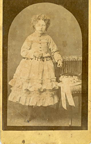 Meijer-Commandeur Anna C 1868 187_ bij de Fotograaf