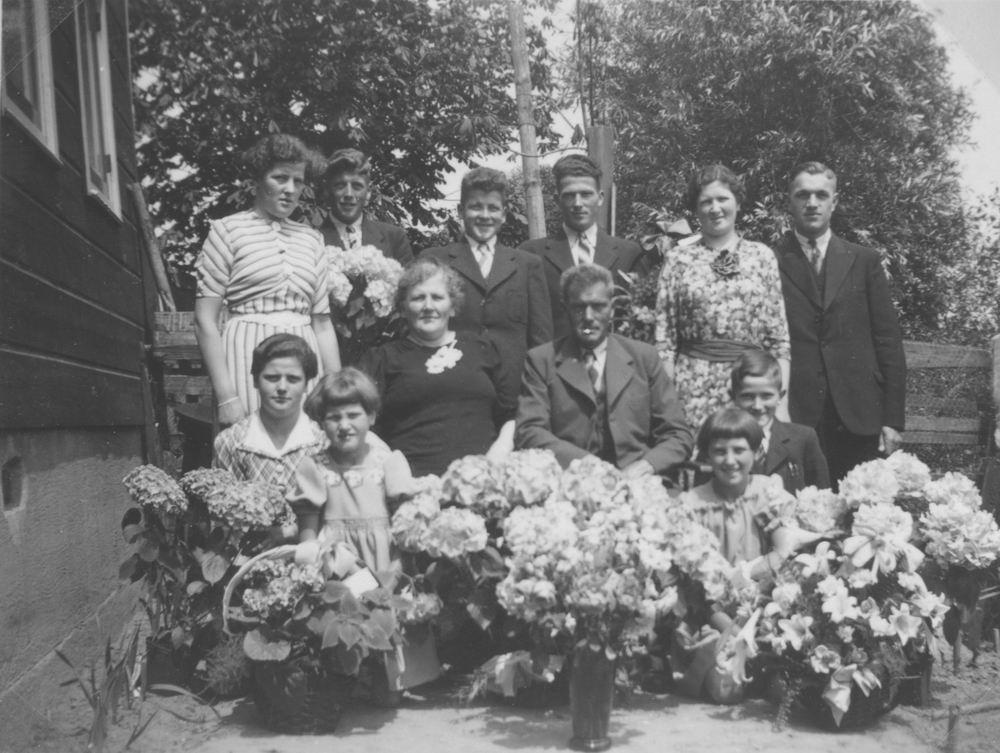 Meijer Jan 1884 1938 25 jr getrouwd 01