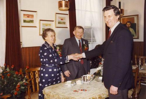 Moerman Koos 1978 60jr Getrouwd met Jo Saarloos 02