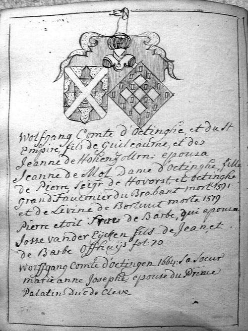 Mol Jan de 15__ Valkenier vd Koning der Nederlanden 12