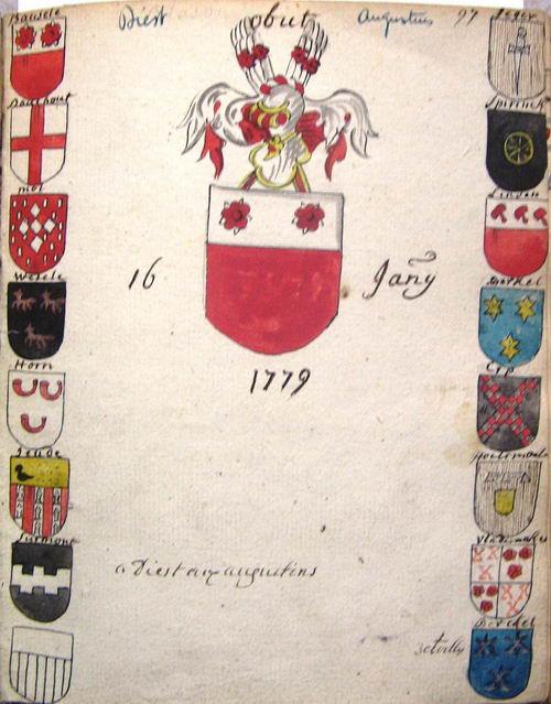 Mol Jan de 15__ Valkenier vd Koning der Nederlanden 14