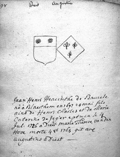 Mol Jan de 15__ Valkenier vd Koning der Nederlanden 15