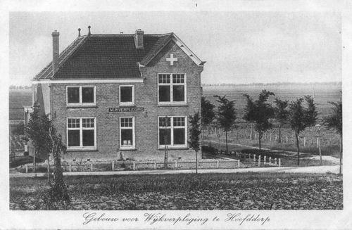 Nieuweweg W 00002 1917 Wijkverpleging 02