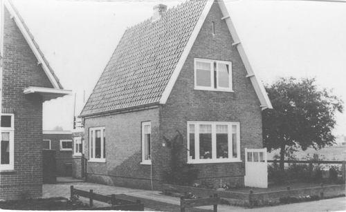 Nieuweweg W 0035 1970± Huize Honcoop 01