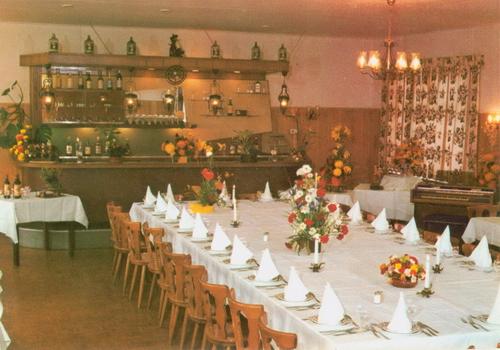 Olmenlaan 0052 19__ Hotel Cafe Restaurant Tivoli 02