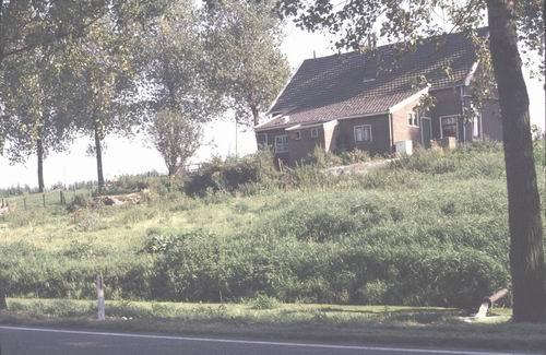 Leimuiderdijk 0440-441 1978-80