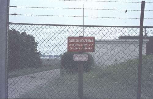 Aalsmeerderweg O 07__ 1978-80 Kerosine Pompstation Geniedijk