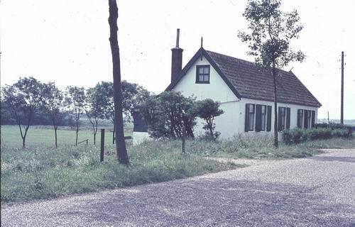 <b>ZOEKPLAATJE:</b>&nbsp;Onbekend Ringdijk Huisnr 0038 1978-80