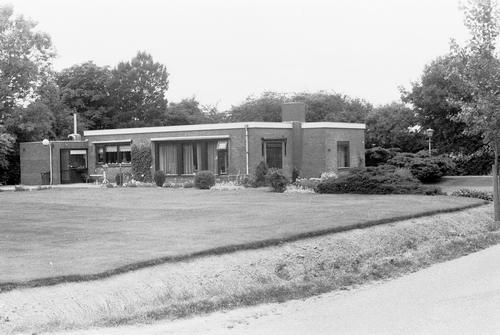 Aalsmeerderweg W 0429 1993 Huize Cor v Arkel