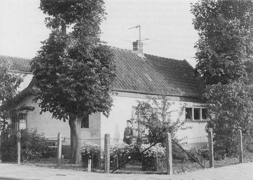 Dorpstraat 0021 1979 Hoek Nieuwstraat