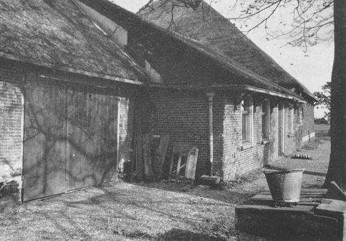 Kromme Spieringweg W 0355 1940± Kooihoeve 02