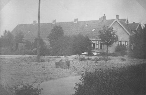 Schipholweg N 0383 1935 De Schuilhoeve