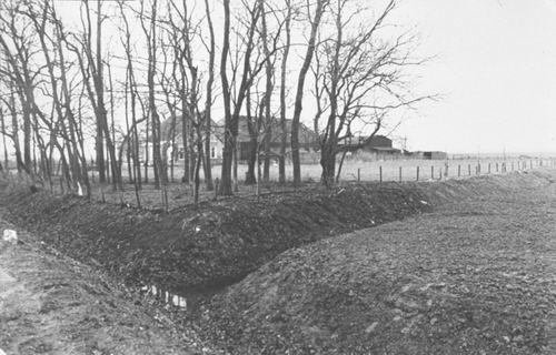 IJweg W 1129 19__ t Huis de Dongen 04