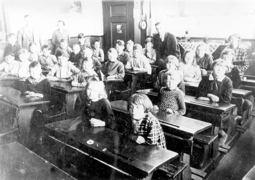 Openbare School 02 193_ 03