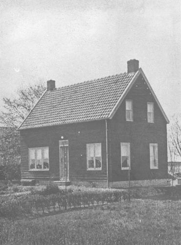 Aalsmeerderweg W 0575 19__ Huize v Andel en Kemp