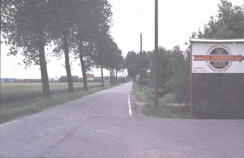 Rijnlanderweg W 1427 1978-80 bij Wed GJ Nijssen BV 01