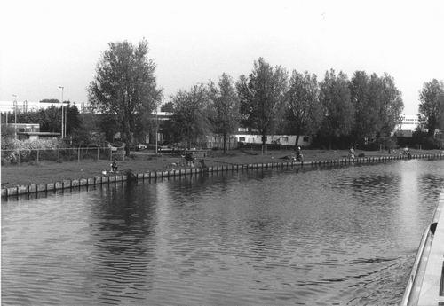 <b>ZOEKPLAATJE:</b>&nbsp;Onbekend Ringdijk 1998 005