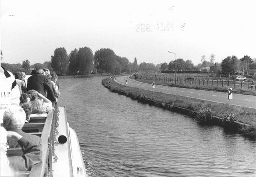 <b>ZOEKPLAATJE:</b>&nbsp;Onbekend Ringdijk 1998 007