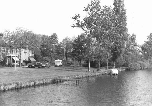<b>ZOEKPLAATJE:</b>&nbsp;Onbekend Ringdijk 1998 008