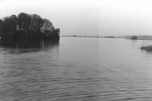 <b>ZOEKPLAATJE:</b>&nbsp;Onbekend Ringdijk 1998 010