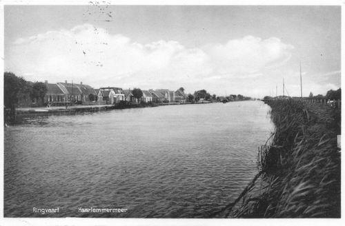 Nieuwemeerdijk 0027 1945 Ringdijk bij Sloten
