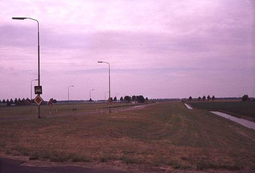 <b>ZOEKPLAATJE:</b>&nbsp;Onbekend Schipholweg bij Aalsmeerderweg en Rijksweg A4 Viaduct