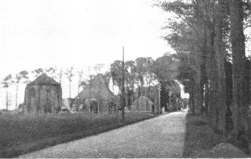 <b>ZOEKPLAATJE:</b>&nbsp;Onbekend Sloterweg 1925 uit Polderboek