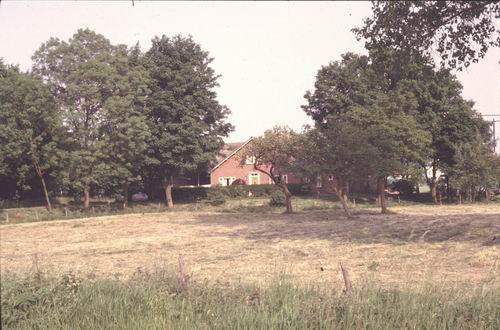 Sloterweg O 0290 1978-79 Huis de Groot 01