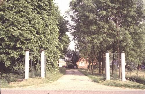 Sloterweg O 0290 1978-79 Huis de Groot 02