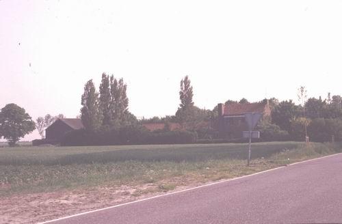 Sloterweg O 0288 1978-79 01
