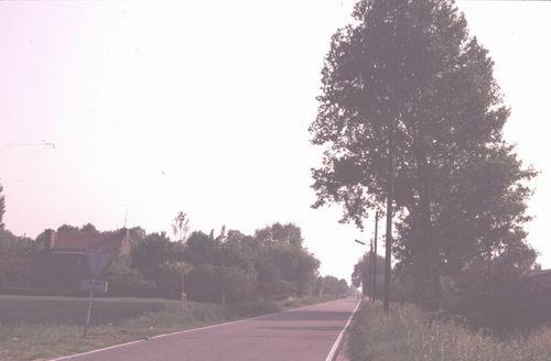 Sloterweg O 0288 1978-79 02
