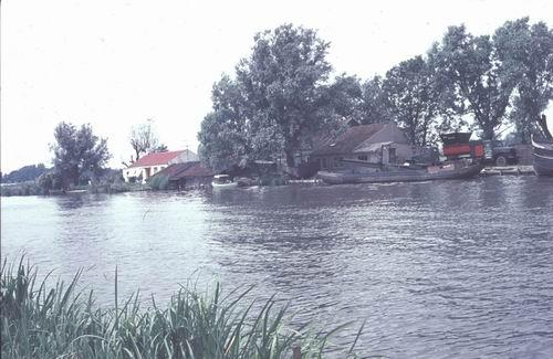 Vijfhuizerdijk 024_ 1978-79 01