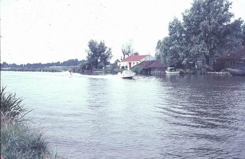 Vijfhuizerdijk 024_ 1978-79 02