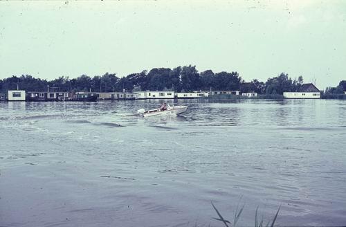 Vijfhuizerdijk 024_ 1978-79 03