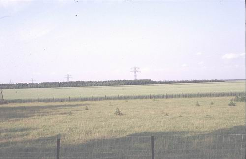 <b>ZOEKPLAATJE:</b>Onbekend Vijfhuizerweg 1978-79 13803