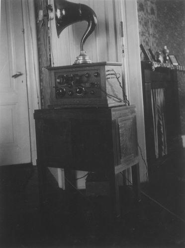 Radiotoestel 193_