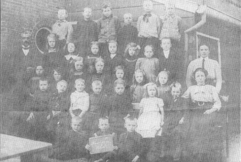 Openbare School 02 1915