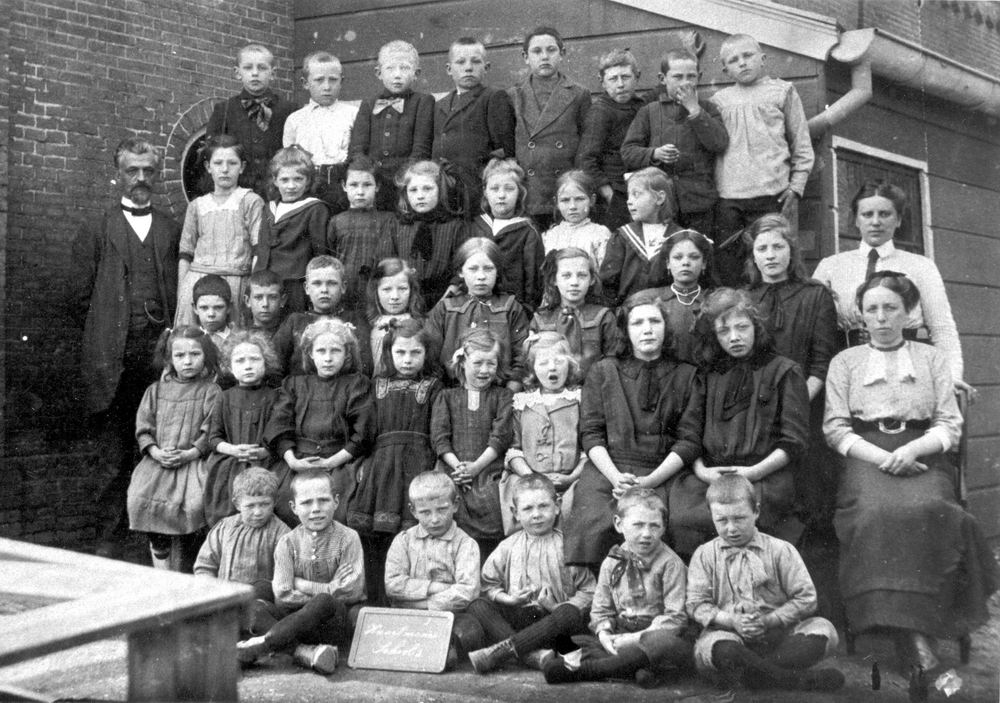 Openbare School 02 1915 02