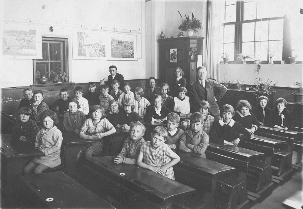 Openbare School 02 1931 02