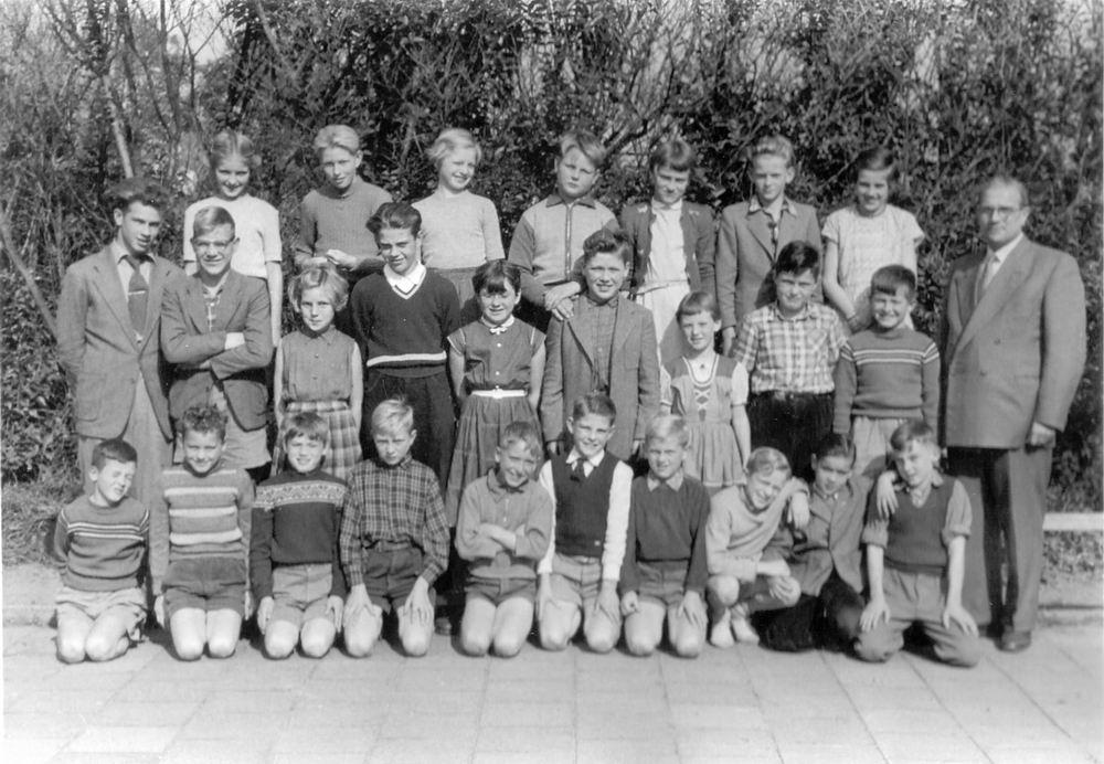Openbare School 02 195_ Klassen 4 5 en 6_2