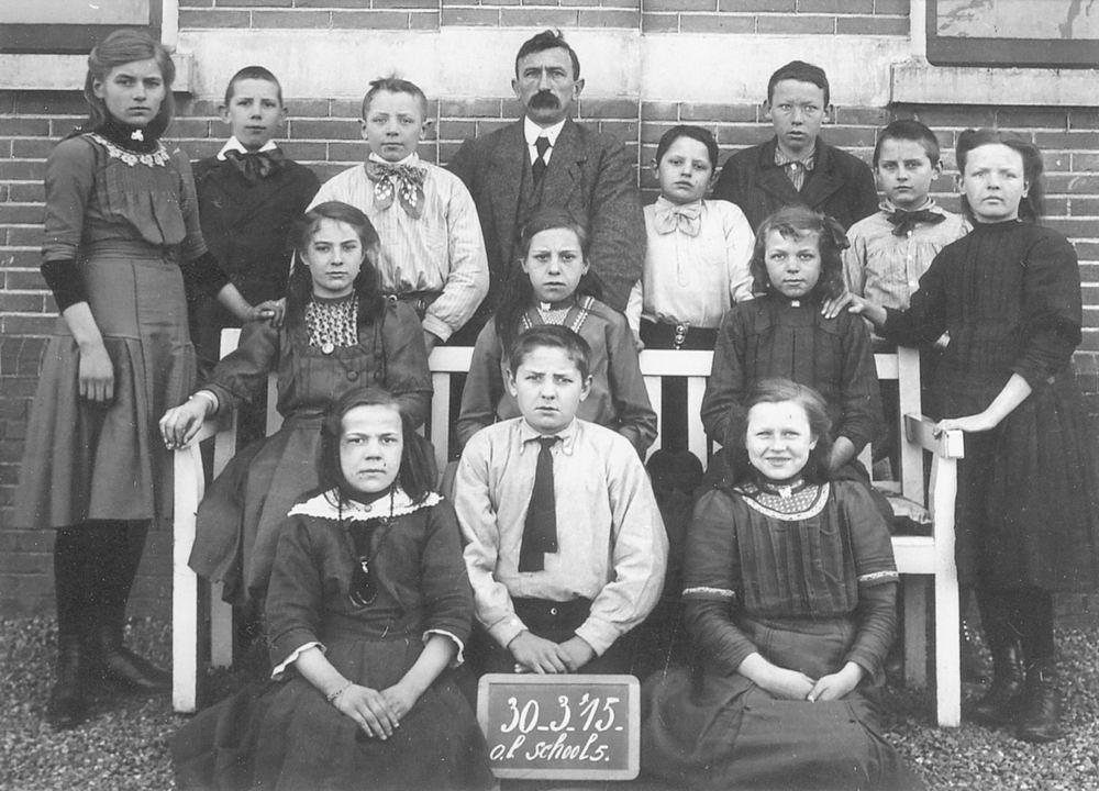 Openbare School 05 19150330 Nieuw Vennep