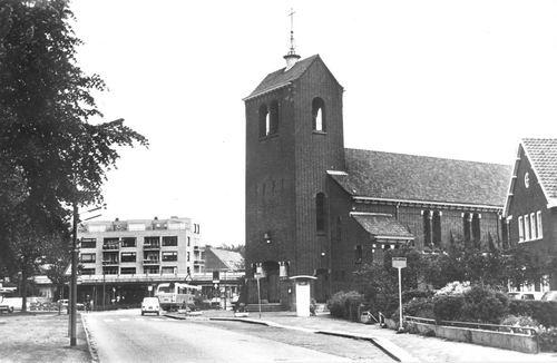 Pa Verkuijllaan O 00001 1972 RK Kerk