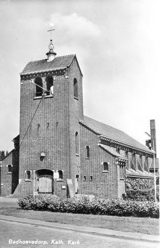 Pa Verkuyllaan O 00001 1966 RK Kerk