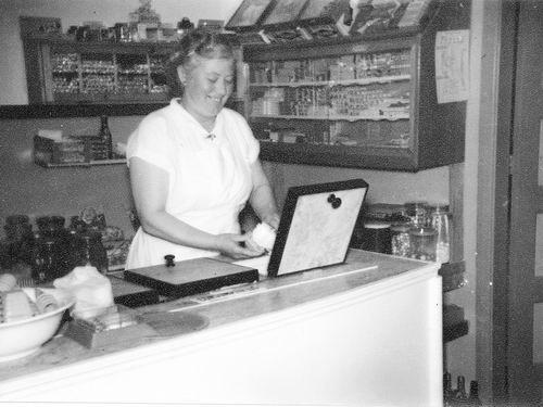 Parklaan Z 0067 1954 IJswinkel Floor 01_2