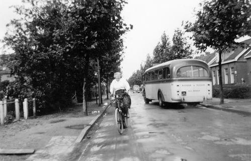 Parklaan N 0068- 196_ Huize Oliemans