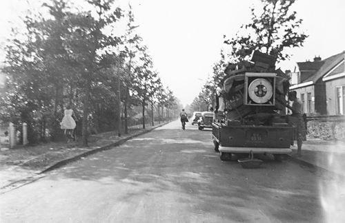 Parklaan N 0070- 196_ Huize M Beemsterboer