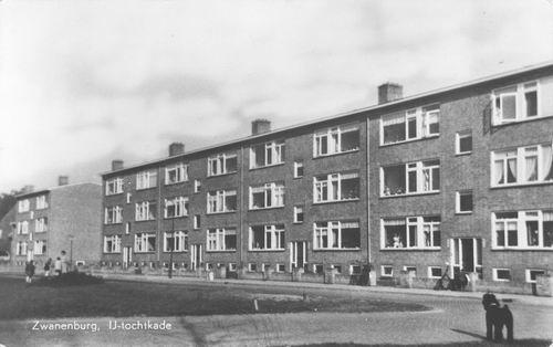 IJtochtkade 1968 02